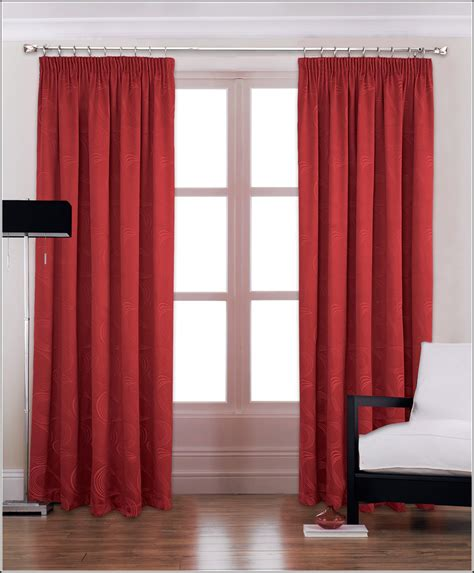 black and red curtains for bedroom red and black curtains bedroom download page home design