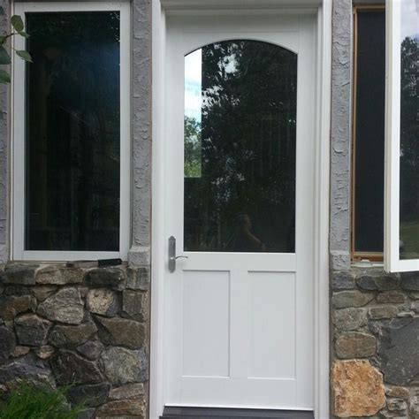 Swinging Patio Doors by Swinging Patio Door Craftwood Products For Builders And