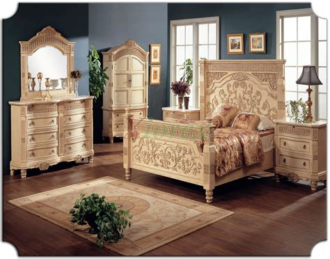 traditional bedroom furniture sets poster headboard ashley furniture brinxton queen poster