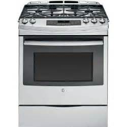 home depot gas ranges gas ranges ranges the home depot