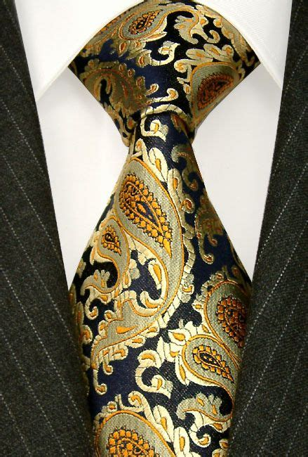various types of tie designs for define success tie