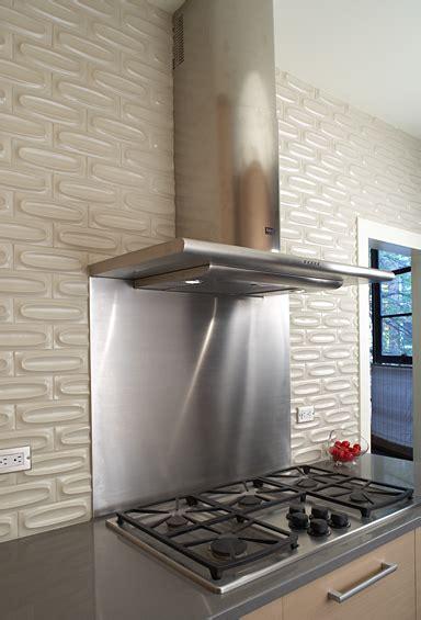 ann sacks kitchen backsplash are backsplashes important in a kitchen kitchen details