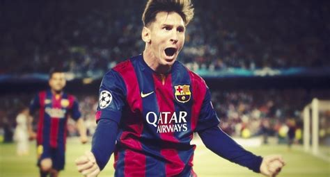 messi born in italy lionel messi net worth 2017 age height weight