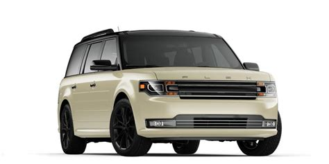 2009 ford edge owners manual 7741 72 for sale carmanuals com best 10 ford flex ideas on dream cars tahoe car and blacked out cars