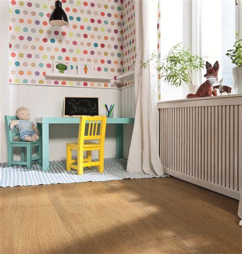 frisos decorativos habitaciones infantiles ideas creativas para decorar con