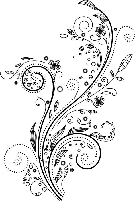 1000+ images about Arabesque on Pinterest