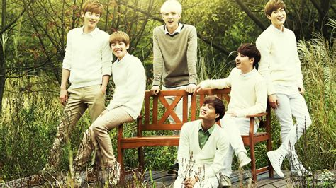 wallpaper exo nature republic exo k nature republic wp december gift to you by the