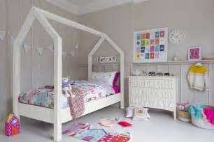 Girls Princess Room Decorating Ideas Girls Beds Unique Kids Beds » Home Design 2017