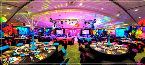 fnf events themes pvt ltd zania events entertainment pvt ltd
