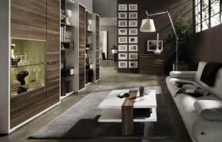 Apartment Decorations For Guys by Modern Man Cave Messagenote