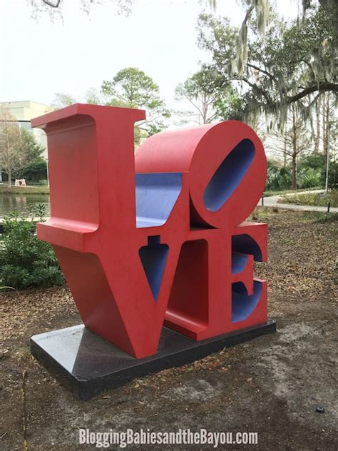new orleans museum of sculpture garden quite mornings at the new orleans museum of and