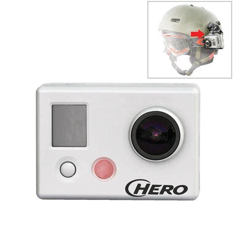 gopro hd gopro hd helmet camcorder chdhh 001 b h photo