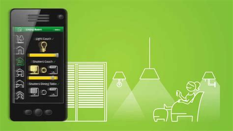 knx schneider electric