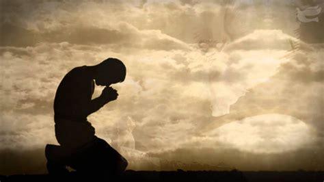 imagenes de orar unos por otros c 243 mo manejar las distracciones en la oraci 243 n 187 foros de