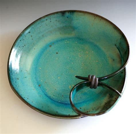 Pottery Platters Handmade - 1000 images about i pottery on ceramics