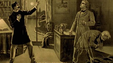lo strano caso di dr jekyll e mr hyde lo strano caso dottor jekyll e signor hyde di