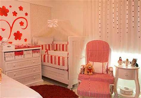 como eu mesma decorar o quarto do bebe 5 dicas de decora 199 195 o para quartos de beb 202 s