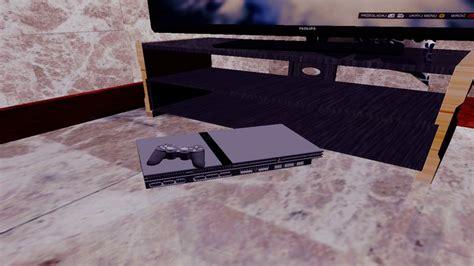 game console mod tdm gta san andreas game consoles mod gtainside com