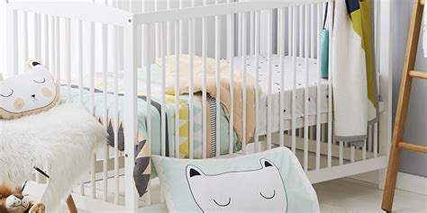nursery decor stores nursery furniture decor kmart