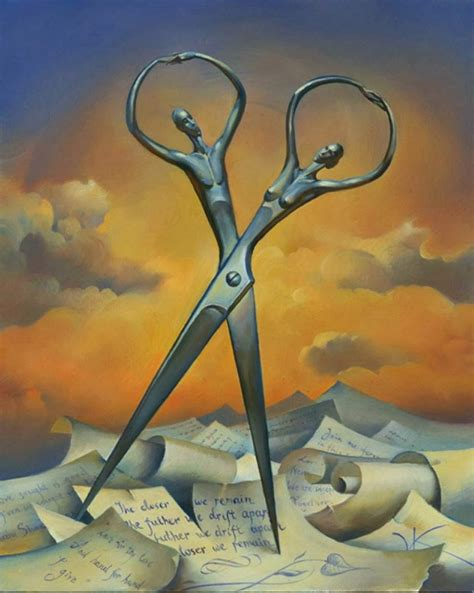 by salvador dali artist surrealism painting 2560x1440 images for gt surreal art salvador dali surreal obscure