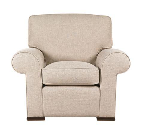 vale bridgecraft kendal collection choice furniture