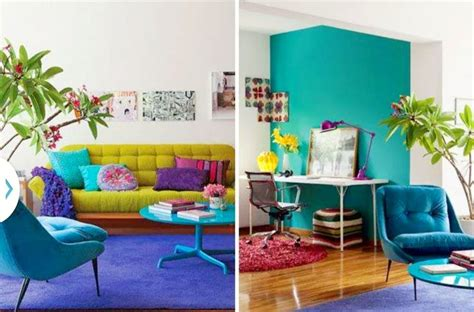 colorful walls modern apartments building with colorful walls stock image guide to colorful 17 best images about colorful home decor on pinterest