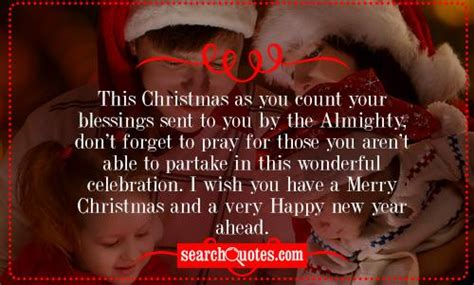 christmas quotes  daughters quotesgram