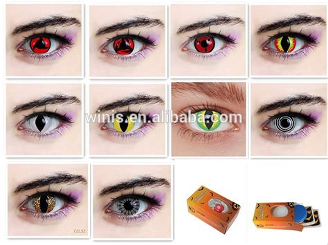 places that sell colored contacts contact lenses contact lenses cat eye