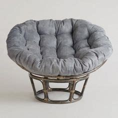 How Much Weight Can A Papasan Chair Hold by Rockasan Chair From Pier 1 Imports For The Home