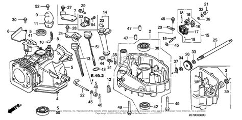 bmw m42 engine diagram html auto engine and parts diagram