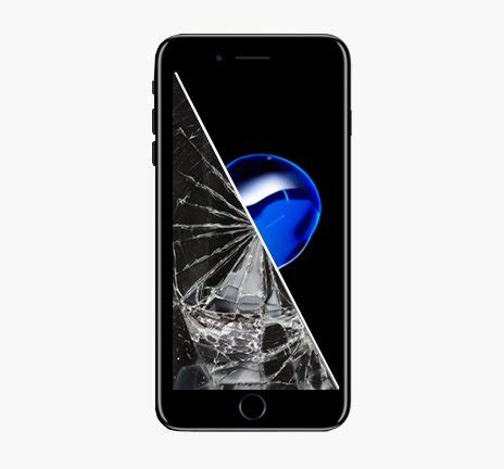 iphone insurance iphone insurance from worth ave