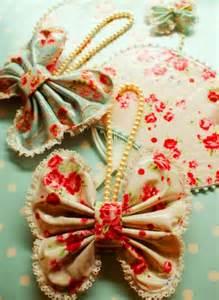 handmade crafts days of the nerdypants