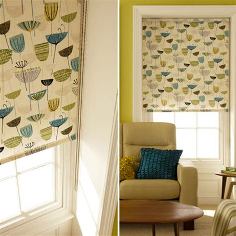 Kitchen Blinds At The Range A Range Of Blinds For The Whole Home Home