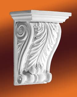 Discount Corbels Wholesalemillwork Corbels Quality Home Accents At