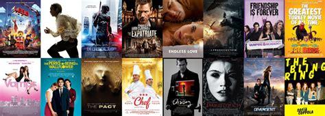 film lucy bioskop film hollywood yang akan hadir di bioskop 2014 asalbisa com