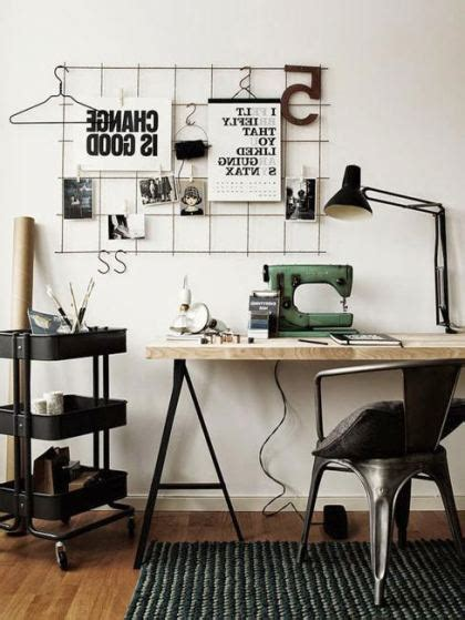 black and white home office decorating ideas black and white home office decorating ideas great ideas
