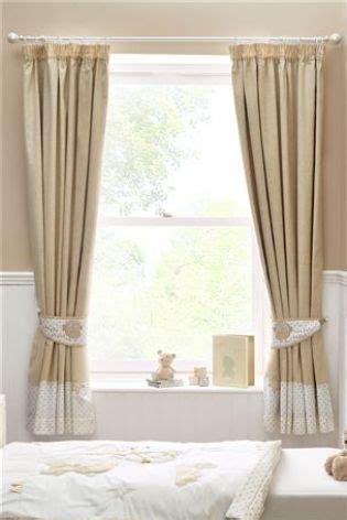 nursery curtains next buy buddy curtains from the next uk shop nursery ideas curtains