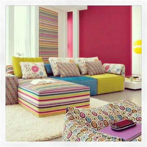 interior design ideas rumpus room great idea for a rumpus room interior design