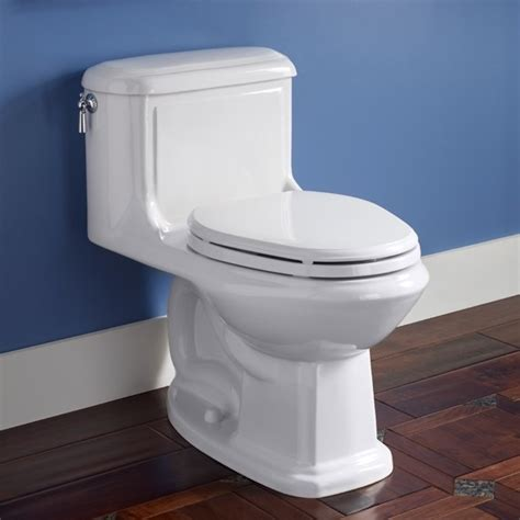 american standard toilet american standard antiquity cadet 3 right height 1 toilet toilets new york by