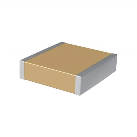 np0 capacitor leakage np0 capacitor leakage 28 images 1812ca221jat9a datasheet specifications capacitance 220pf