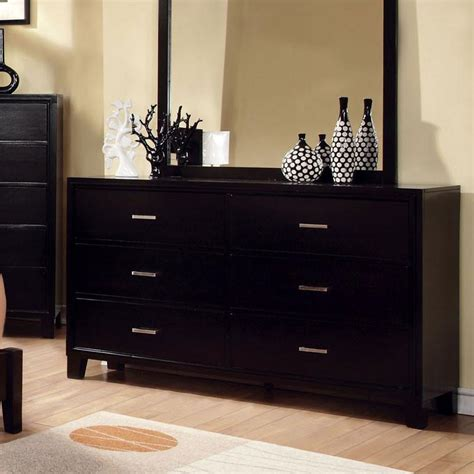 keller bedroom furniture for sale keller bedroom furniture keller solid oak bedroom 4