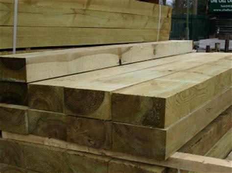 timber railway sleepers 28 images hardwood timber