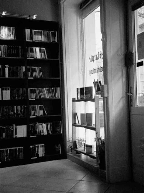 Berlin dans les pas de David Foenkinos - Madame Figaro