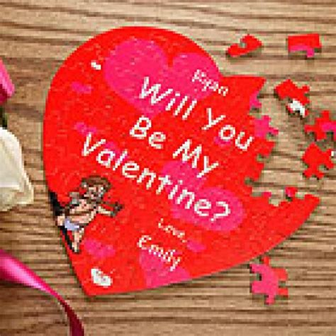 valentines puzzle s day quiz facts about this