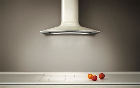 10  Modern Range Hoods You'll Love (Updated List 2018)