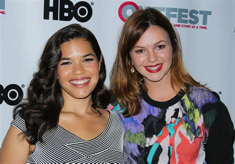 Friday Sisterhood Of The Traveling by The Sisterhood Of The Traveling Costars America