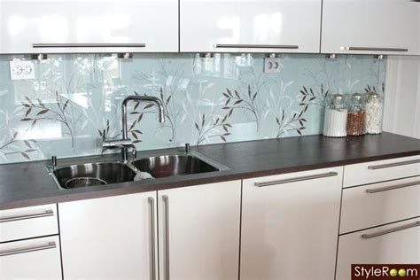 kitchen backsplash wallpaper kitchen glass wallpaper