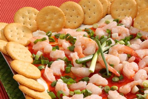 Gardners Grocery Giveaway - layered shrimp dip gardner s supermarket in corinth mississippi