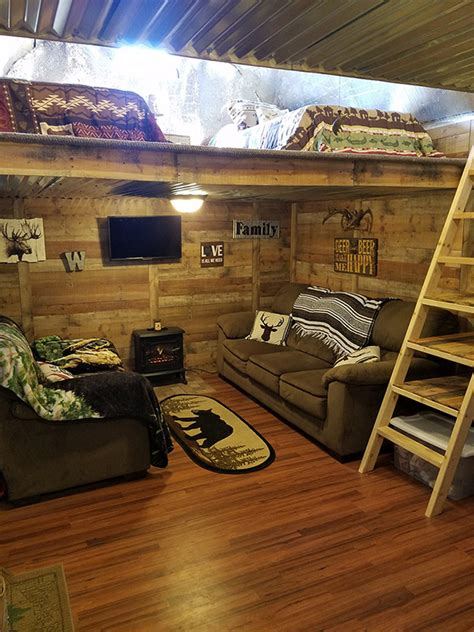 28 12x30 shed cabin trend home 12x30 cabin interior portable buildings and micro cabins cleveland franklin