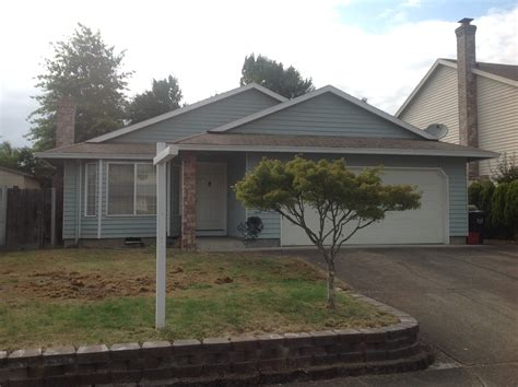 houses for sale oregon homes for sale beaverton oregon beaverton real estate